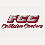 FCC Collision Centers in Mountain View, CA, photo #1