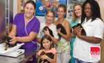 All Pet Animal Hospital in Gibsonia, PA, photo #3