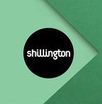 Shillington School-Graphics in New York, NY, photo #1