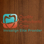 Quality Ortho Care in Alpharetta, GA, photo #1