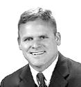 Joseph K. in Quincy, MA