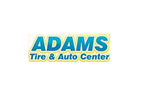 Adams Tire & Auto Center in Las Cruces, NM, photo #3