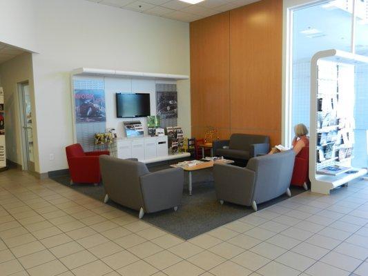 Inside_waiting_area