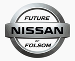 Future Nissan of Folsom in Folsom, CA, photo #2