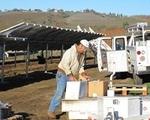 Electricraft Inc in San Luis Obispo, CA, photo #3