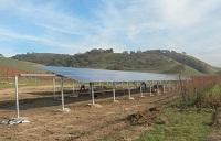 Electricraft Inc in San Luis Obispo, CA, photo #4