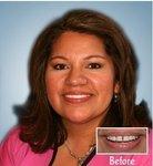 Made Ya Smile Rosenberg in Rosenberg, TX, photo #10