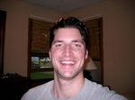 Geoff S. in Bloomington, MN