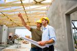 Laser Construction Inc in Rowlett, TX, photo #1