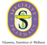 Specialty Pharmacy in Flowood, MS, photo #1