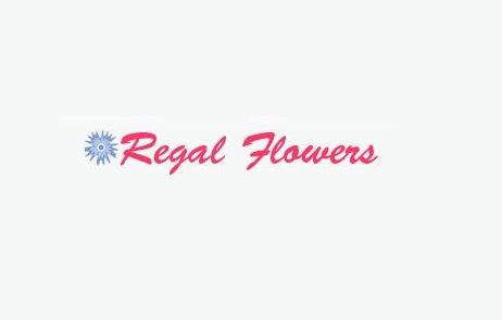 Regal Flowers C.