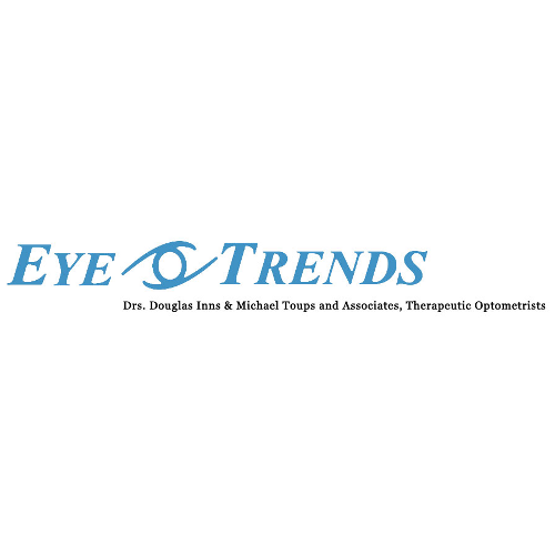 Eye Trends in Spring, TX, photo #1