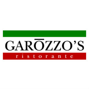 Garozzo's Ristorante in Kansas City, MO, photo #1