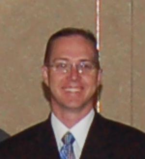 Gaynell B.