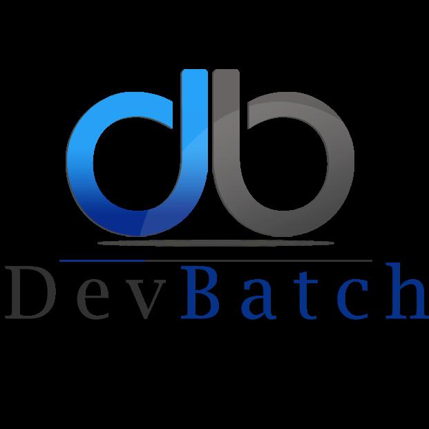 Mobile App Development Company D.