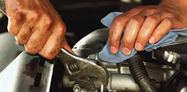 Best_car_repair_service_staten_island__ny