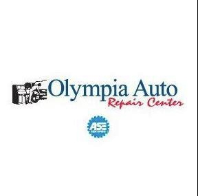 Olympia Auto Repair Center in Staten Island, NY, photo #9