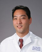 Sam K Kim M.D. in Ontario, CA, photo #1