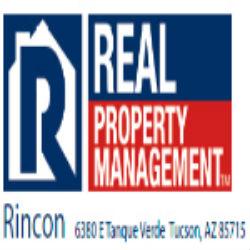 Real Property Management Rincon in Tucson, AZ, photo #1