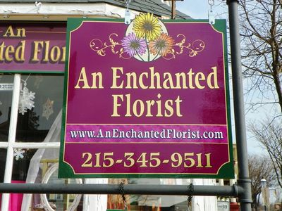 An Enchanted Florist Inc. in Doylestown, PA, photo #1