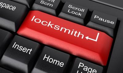 007 Locksmith Inc. in Linden, NJ, photo #2