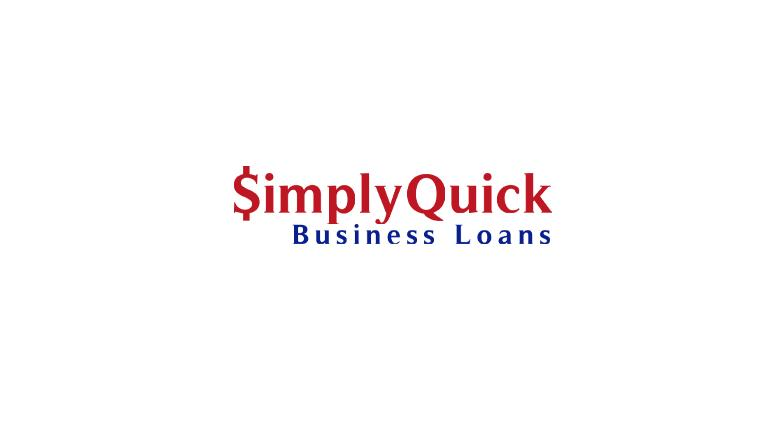 Simply Quick Business Loans in Dallas, TX, photo #1