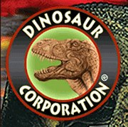 Dinosaur  C.