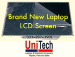 UniTech Laptop Repair of Portland in Portland, OR, photo #2