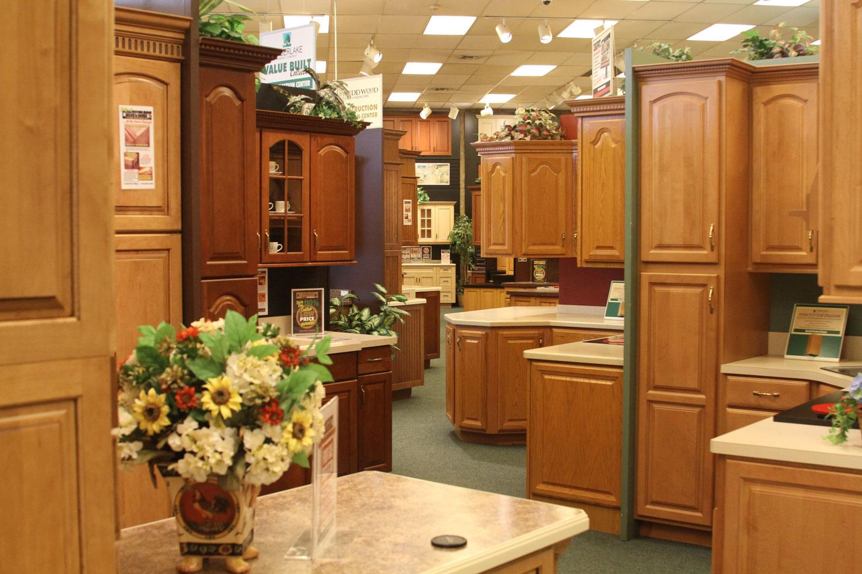 Consumer Kitchen & Baths in Holbrook, NY, photo #3