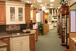 Consumer Kitchen & Baths in Holbrook, NY, photo #6
