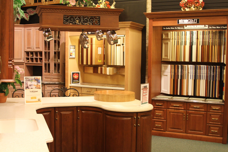 Consumer Kitchen & Baths in Holbrook, NY, photo #8