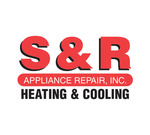 S&R Heating, Cooling & Appliance Repair in St Paul, MN, photo #1