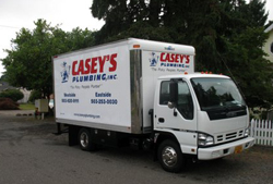 Casey's Plumbing INC in Portland, OR, photo #11