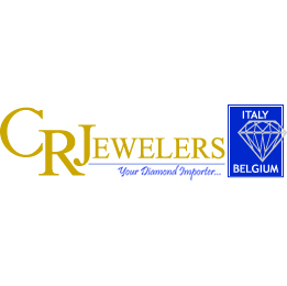 CR Jewelers in Hanover, MD, photo #2