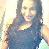Leanna  C.