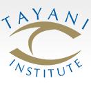 Tayani Institute  in Costa Mesa, CA, photo #1
