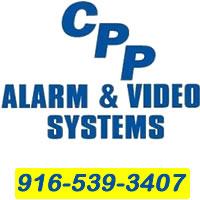 CPP Alarm & Video in Sacramento, CA, photo #1
