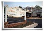 Yappie Cuttery in Manassas Park, VA, photo #11