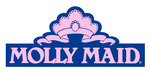 Molly Maid in Antioch, CA, photo #1
