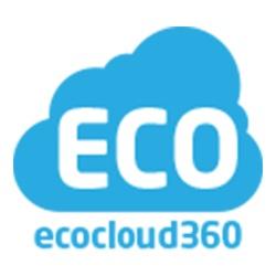 Ecocloud360 ..