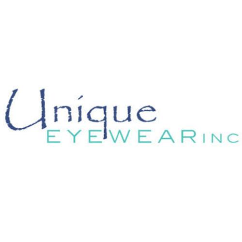 Unique Eyewear Inc in New York, NY, photo #1