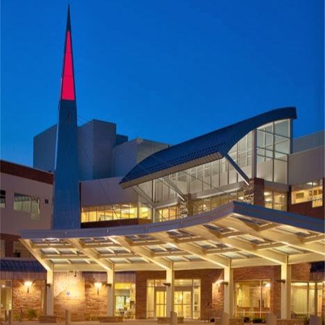 Platte Valley Medical Center - Brighton, Colorado | Insider Pages