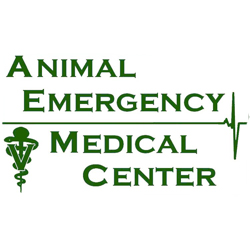 California Pacific Medical Center Emergency Room
