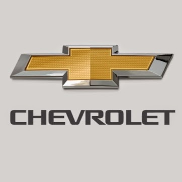 Reeder Chevrolet in Knoxville, TN, photo #17