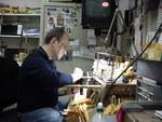 B.Sereda Jewelers in Philadelphia, PA, photo #1