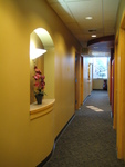 Redmond Town Dental in Redmond, WA, photo #4