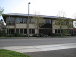 Redmond Town Dental in Redmond, WA, photo #6