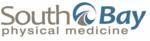 South Bay Physical Medicine in Chula Vista, CA, photo #2