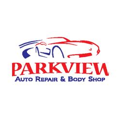 Parkview Auto Repair & Body Shop in Chicago, IL, photo #21