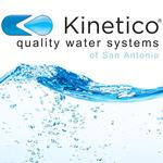 Kinetico San Antonio in San Antonio, TX, photo #2